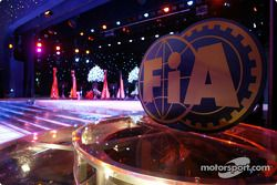 FIA Awards