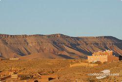 Magnifique Maroc