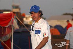 Thierry Delavergne