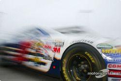 John Andretti