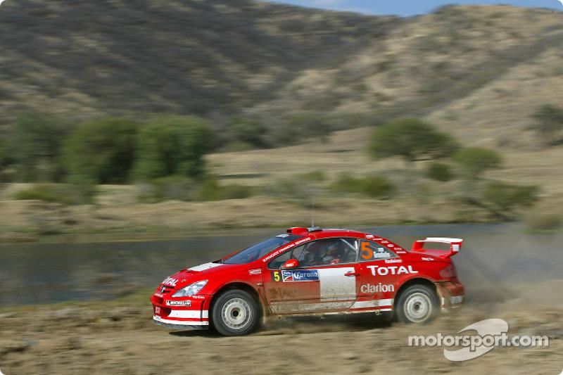 México (2004)