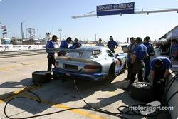 Le garage Carsport America