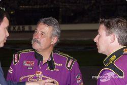 Jim et Jay Sauter
