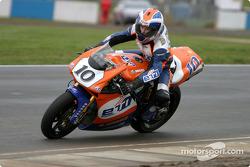 Stuart Easton