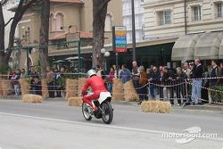 bike-2004-gen-dg-0101