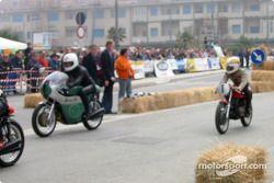 bike-2004-gen-dg-0103
