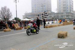 bike-2004-gen-dg-0104