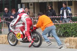 bike-2004-gen-dg-0107