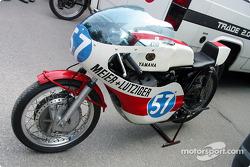bike-2004-gen-dg-0109