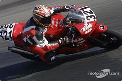 Tim Knutson