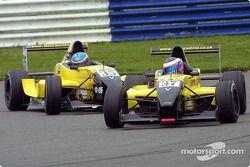 فورمولا رينو -2004