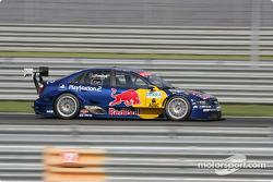 Martin Tomczyk, Team Abt Sportsline, Audi A4 DTM 2004