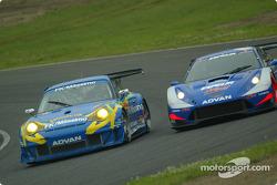 Taki Inoueプロフィール|motors...