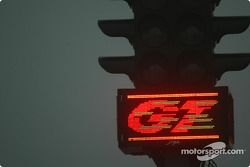JGTC light