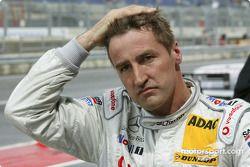 Bernd Schneider, Team HWA, AMG-Mercedes C-Klasse 2004