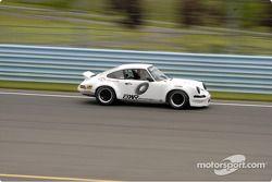 1973 Porsche 911 R
