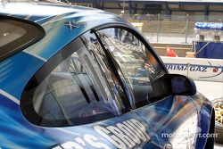 Racer's Group Porsche