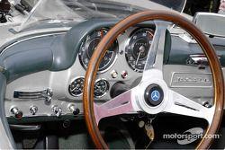 Mercedes-Benz 190SLR