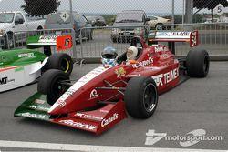 Indy lights 97