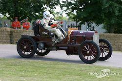 1904 Fiat 75hp