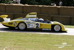 1978 Alpine-Renault A442B