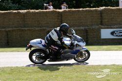 2004 Mondial Piega 1000