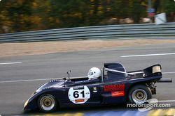 Mathai-Lola T290 1972