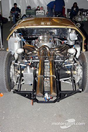 Grid4-32-GT40