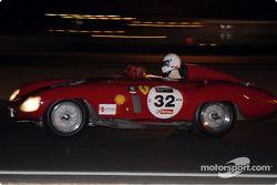 Grille 2-Ferrari 500