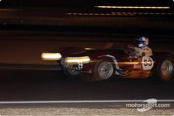Grille 2-53-Maserati A6 GCS