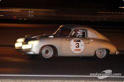 Grille 2-3-Porsche 356