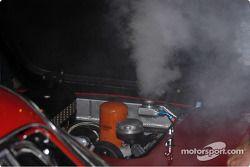 Grille 4-46-Ferrari 275 GTB