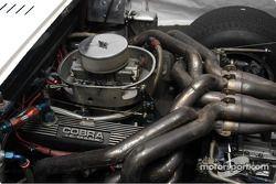Grid4-41-GT40