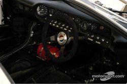 Grid4-15-GT40-Adrien Newey