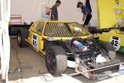Grid5-39-GT40