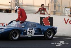 Grid4-14-GT40