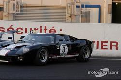Grid4-3-GT40
