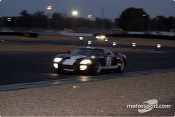 Grid4-30-GT40