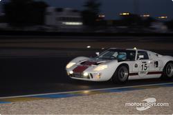 Grid4-15-GT40