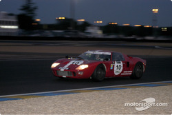 Grid4-10-GT40