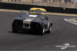 Grid4-30-Ford GT40