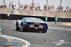 Grid4-Ford GT40