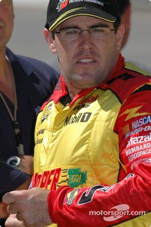 Brendan Gaughan