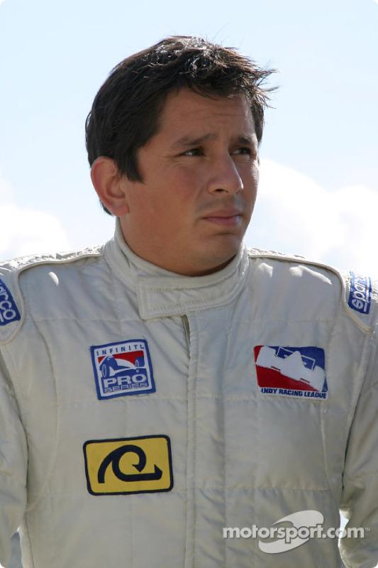 Rolando Quintanilla