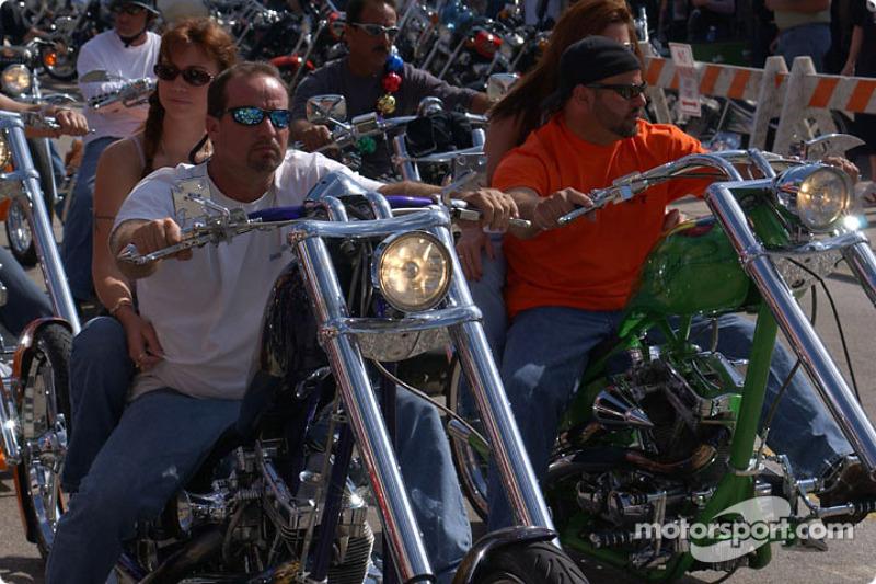 bike-2004-day-bh-0103