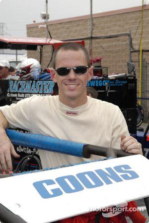 Jerry Coons Jr.