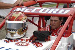 Jason McCord