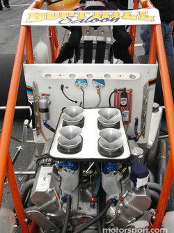 Un moteur