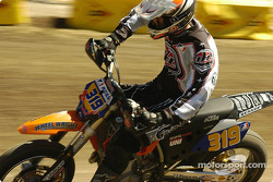 Justin Ross