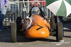 Formcar FV 1963